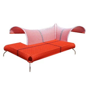 dominique-petot-meridienne-sofa_gdsy
