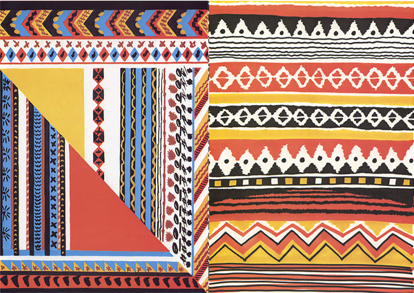 African Patterns  African Designs And Patterns