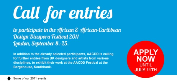 call-for-entries
