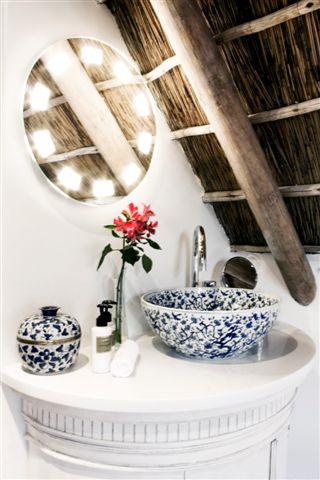 Hawequa Bathroom 2