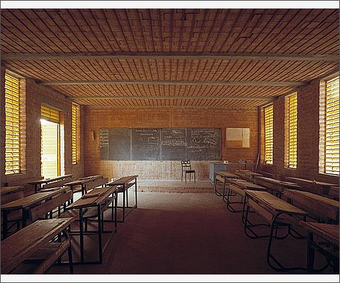 img_classroom