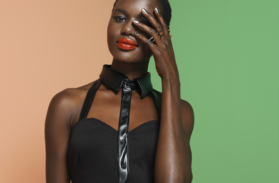 ajak-deng-nasty-gal-look-book-5