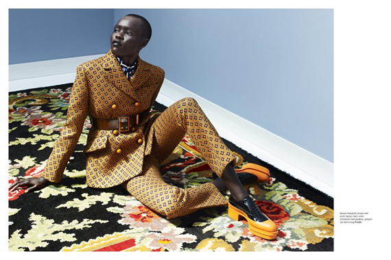 grace-bol-elle-netherlands-august-2012