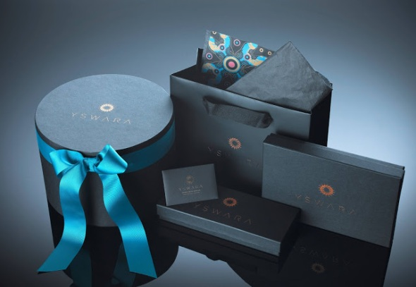 YSWARA-packaging (new)