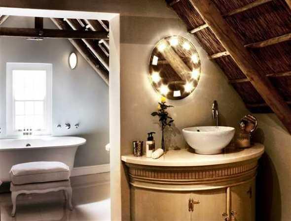 grand-ddale-country-house-limietberg-bathroom