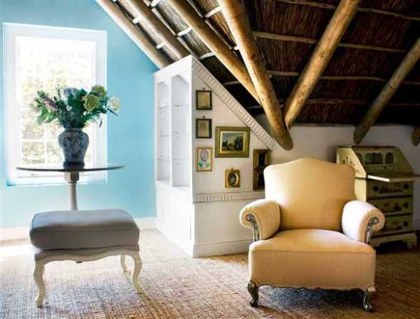 grand-ddale-country-house-loft-lounge