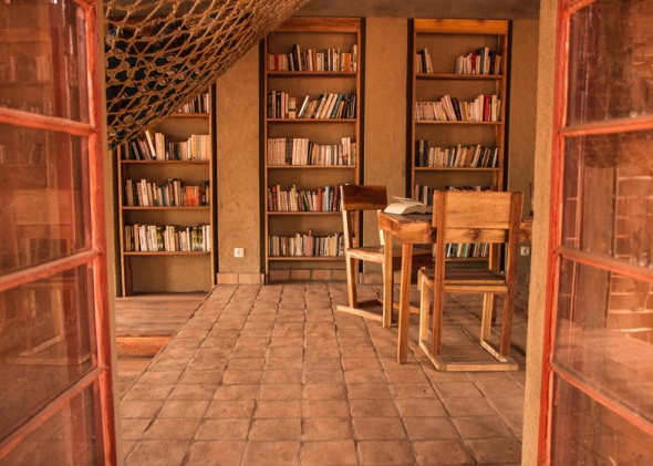 The-Library-of-Muyinga-by-BC-architects_dezeen_ss11