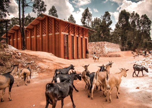 The-Library-of-Muyinga-by-BC-architects_dezeen_ss13