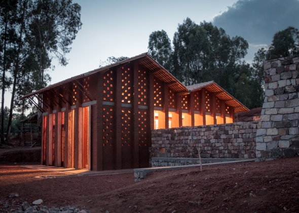 The-Library-of-Muyinga-by-BC-architects_dezeen_ss17