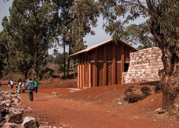 The-Library-of-Muyinga-by-BC-architects_dezeen_ss7