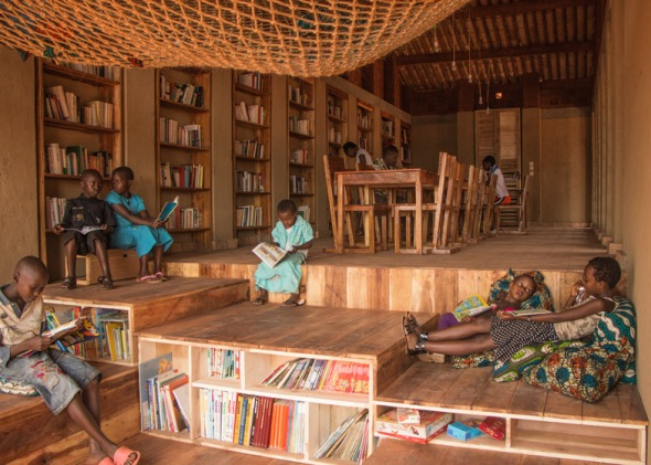 The-Library-of-Muyinga-by-BC-architects_dezeen_ss8