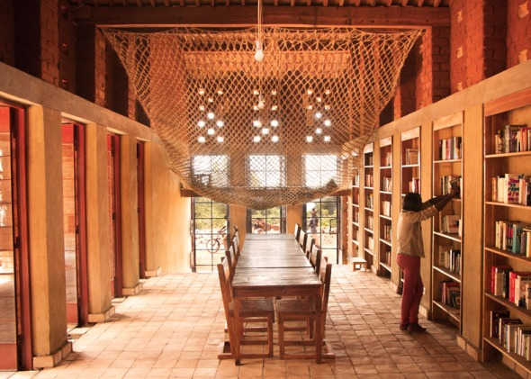 The-Library-of-Muyinga-by-BC-architects_dezeen_ss9