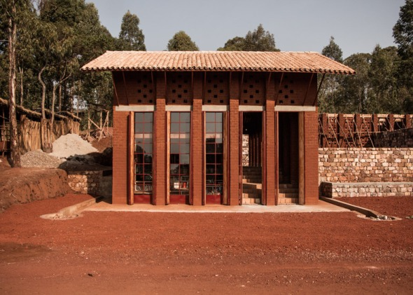 The-Library-of-Muyinga-by-BC-architects_dezeen_ss_101