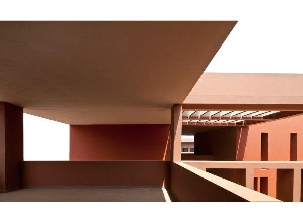 01_Terreneuve-architectes-Architecture-Lycee-Mermoz-Dakar_0822-1