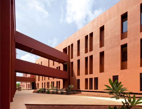 02_Terreneuve-architectes-Architecture-Lycee-Mermoz-Dakar_0282-1