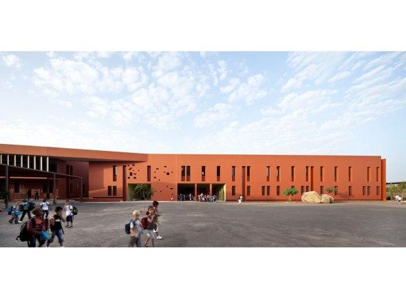 03_Terreneuve-architectes-Architecture-Lycee-Mermoz-Dakar_5551-1