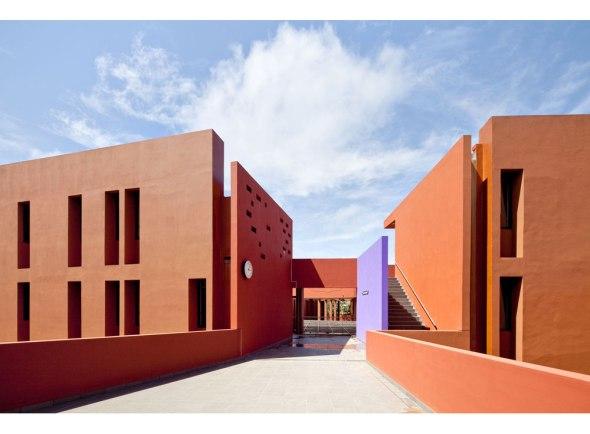 04_Terreneuve-architectes-Architecture-Lycee-Mermoz-Dakar_1013-1