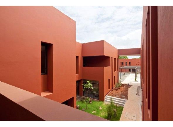 05_Terreneuve-architectes-Architecture-Lycee-Mermoz-Dakar_0335-1