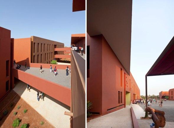 06_Terreneuve-architectes-Architecture-Lycee-Mermoz-Dakar_5730_6113-1
