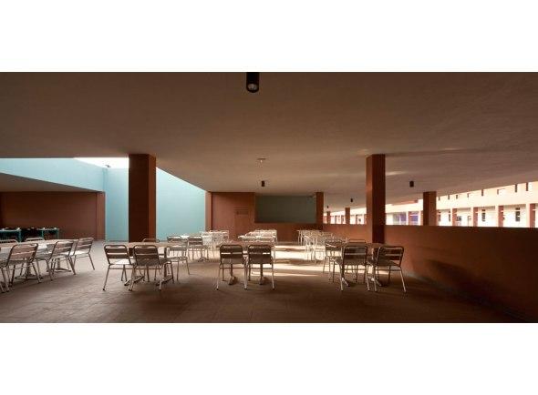 07_Terreneuve-architectes-Architecture-Lycee-Mermoz-Dakar_4944-1
