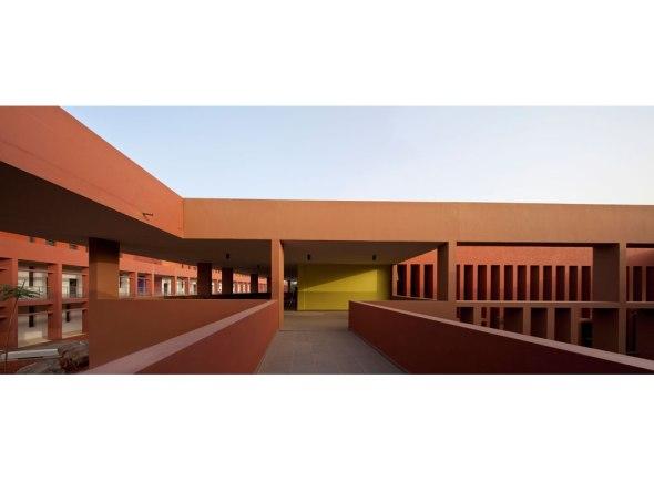 08_Terreneuve-architectes-Architecture-Lycee-Mermoz-Dakar_4979-1