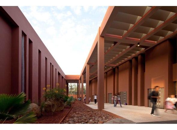11_Terreneuve-architectes-Architecture-Lycee-Mermoz-Dakar_5515-1
