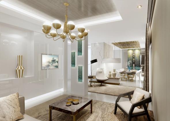 BPFAQB1263BPFAKBFGRF4351KBFG-temp-05 suite living room-620x441