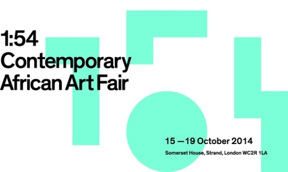 contemporary-african-art-fair-2014-world-arts-events_web_image