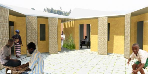 courtyard_website