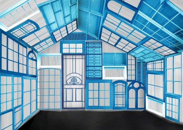 inside-house61