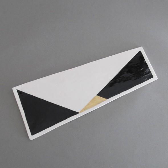 Klomp-Ceramics-ii--620x620