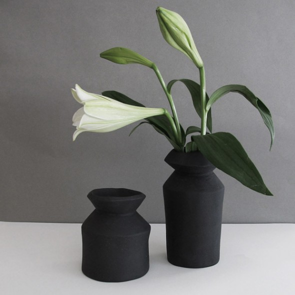 Klomp-Ceramics-ii-Bold-Vases-620x620