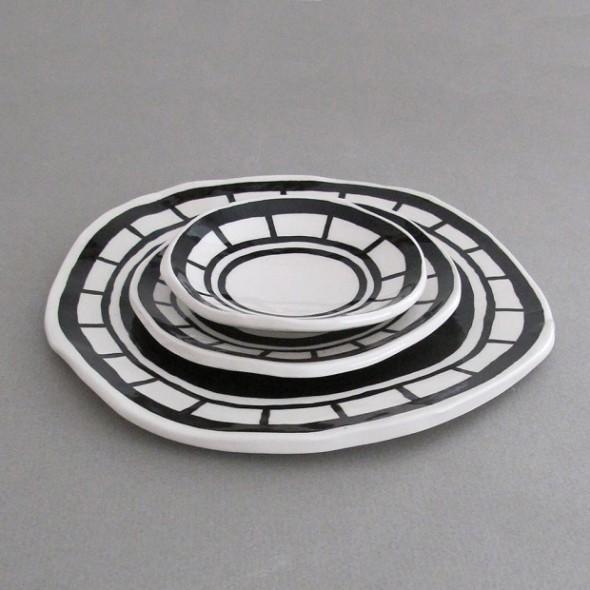 Klomp-Ceramics-ii-Pattern-Plates-IV-620x620