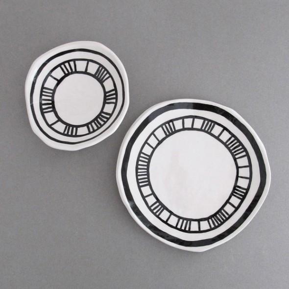 Klomp-Ceramics-ii-Pattern-Plates-VI-620x620