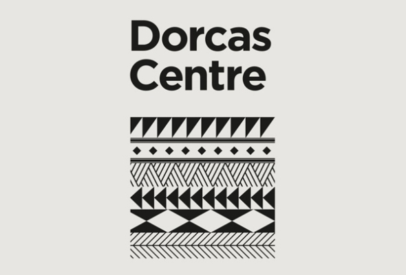 The-Dorcas-Centre-visual-identity-Burkina-Faso