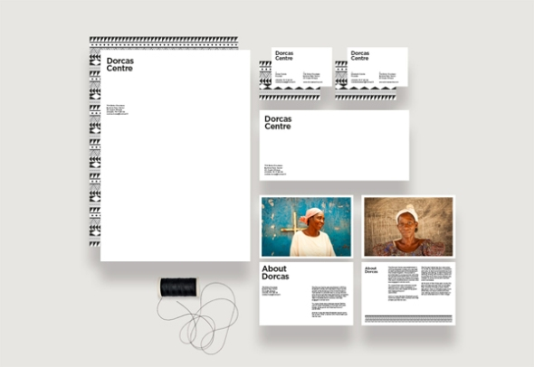 The-Dorcas-Centre-visual-identity-Burkina-Faso1