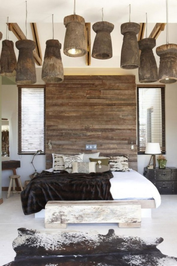 The-Olive-Exclusive-Boutique-Hotel-in-Windhoek-05